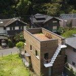 鎌倉パッシブハウス - KEY ARCHITECTS