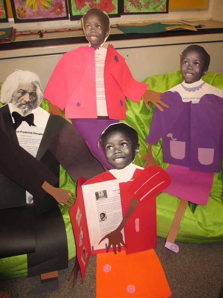 historical report on african americans in National museum of african american history and culture, washington dc: hours, address, national museum of african american history and culture reviews: 5/5.