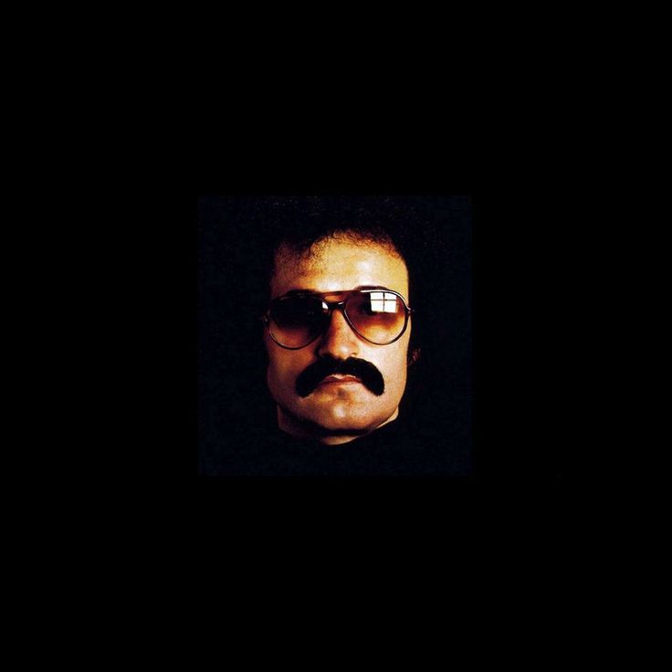 """Giovanni """"Giorgio"""" Moroder Timeline Wait a second... I know the synthesizer – why don't I use the synthesizer which is the sound of the future?"""