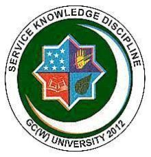 Government College Women University Sialkot, list of colleges in sialkot, popular colleges of pakistan, popular universities of pakistan, universities