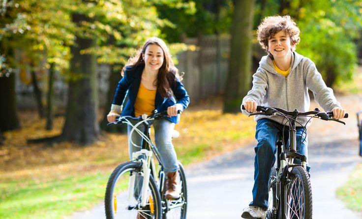 Natuur & Milieu, wij staan voor Schoon, Gezond en Duurzaam. Bekijk onze thema's Mobiliteit, Energie en Voedsel en wordt een Doenateur!