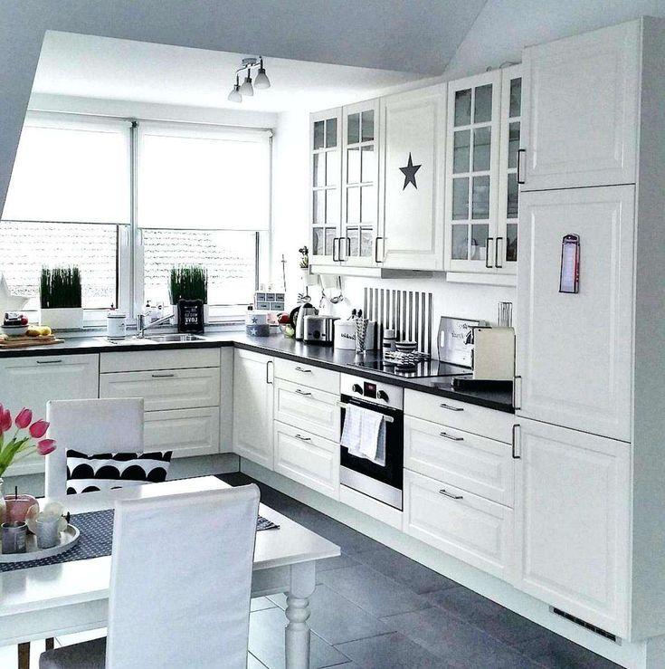 Ikea Küchenmontage Lovely Das Beste Von Ikea Küchenaufbau ...