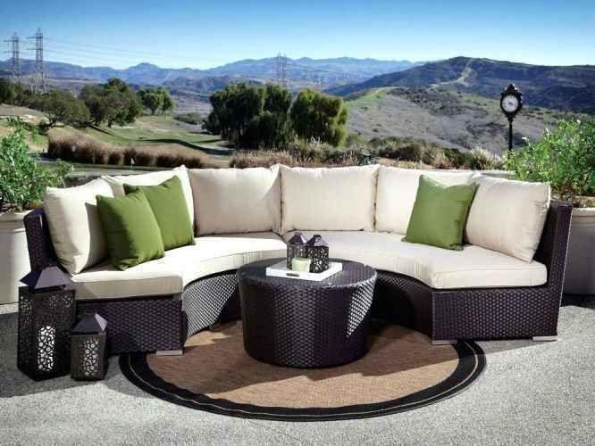 Furniture Brands Henredon