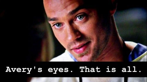 greys anatomy quotes - Google Search