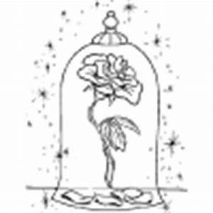 Rosa Del Piccolo Principe Da Colorare Da Sola Risultati Yahoo