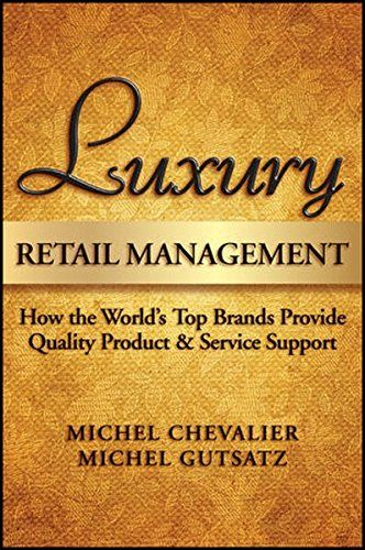 39 best fashion books resources images on pinterest fashion luxury retail management how the worlds top brands prov https fandeluxe Choice Image