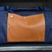 #DEBUTSTORE - #Accessories #bags