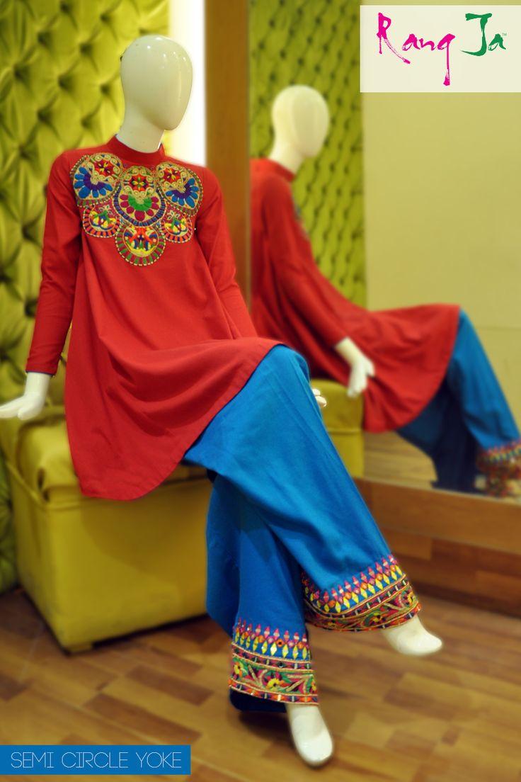 ZaiB-e-TaN ( FaShiOn PaKiStAn )