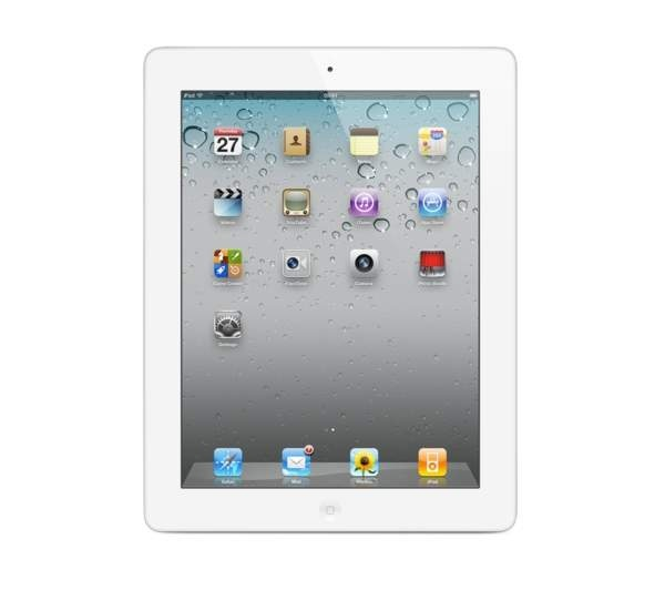 Apple IPad 2 - Compare Prices at Shopperhive