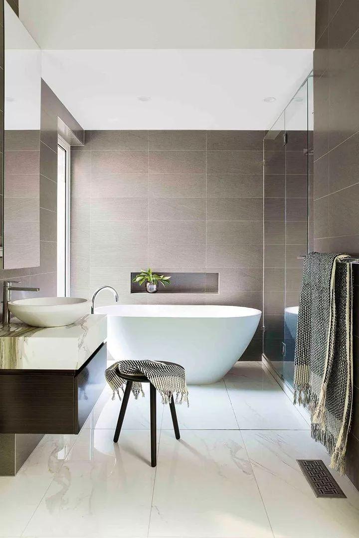 Schön Bad Und Küche Showroom Melbourne Zeitgenössisch - Kücheninsel ...