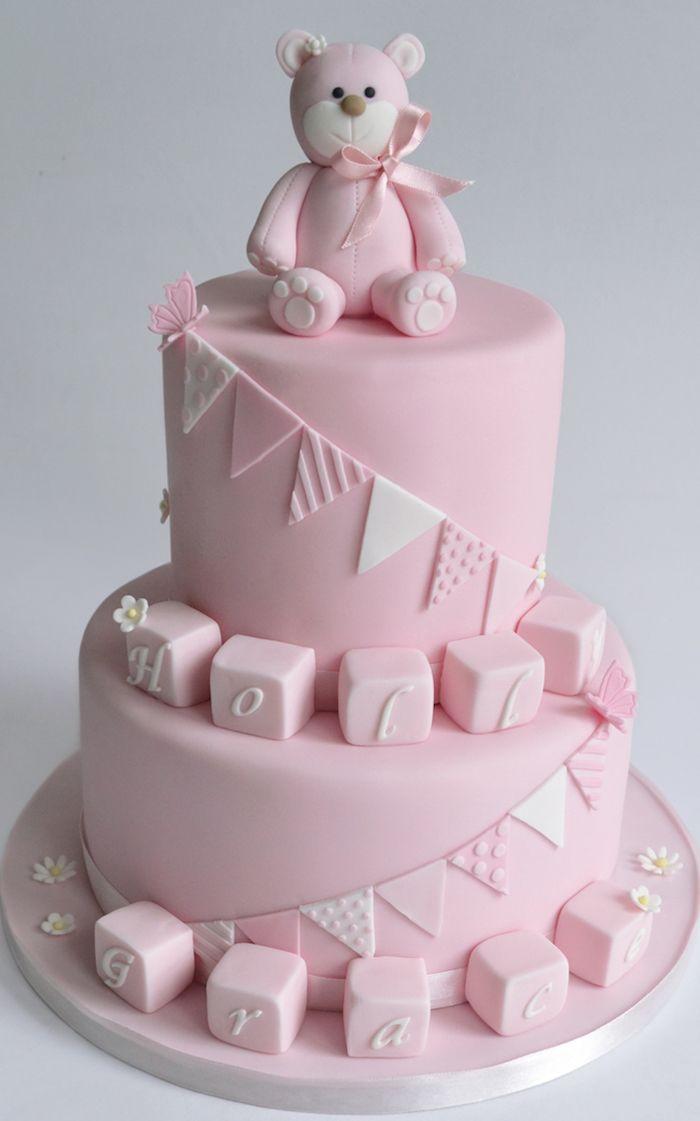 1001 Ideen Fur Die Schonste Torte Zur Taufe Und Praktische Tipps Fur Babys Grossen Tag 1 Geburtstagskuchen Taufe Kuchen Torte Taufe