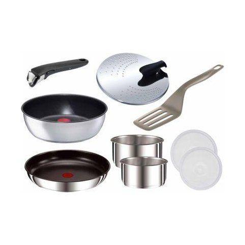 best 25+ casserole tefal ideas on pinterest | friteuse actifry
