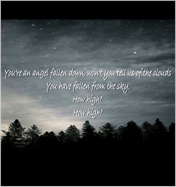 41 best tumblr lyrics images on Pinterest   Lyrics, Music lyrics ...