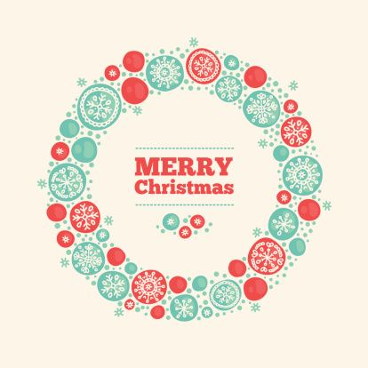 From everyone here at #PlatosClosetBrampton, we want to wish you and your families a safe, happy and merry Christmas! Don't forget we are closed today, but will re-open tomorrow for our big #BoxingDay sale – See you there! | www.platosclosetbrampton.com