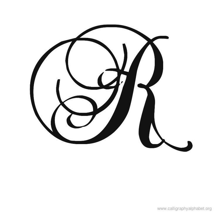 33 Best Images About Calligraphy On Pinterest