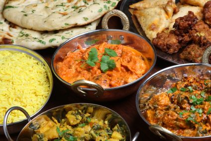 A large number of locals and people love to come at the Indian restaurants for enjoying the Desi food stuff and the pure environment in Basingstoke. The most important aspect of an Indian restaurant is its exceptional decoration and Desi environment, which attract everyone toward then.