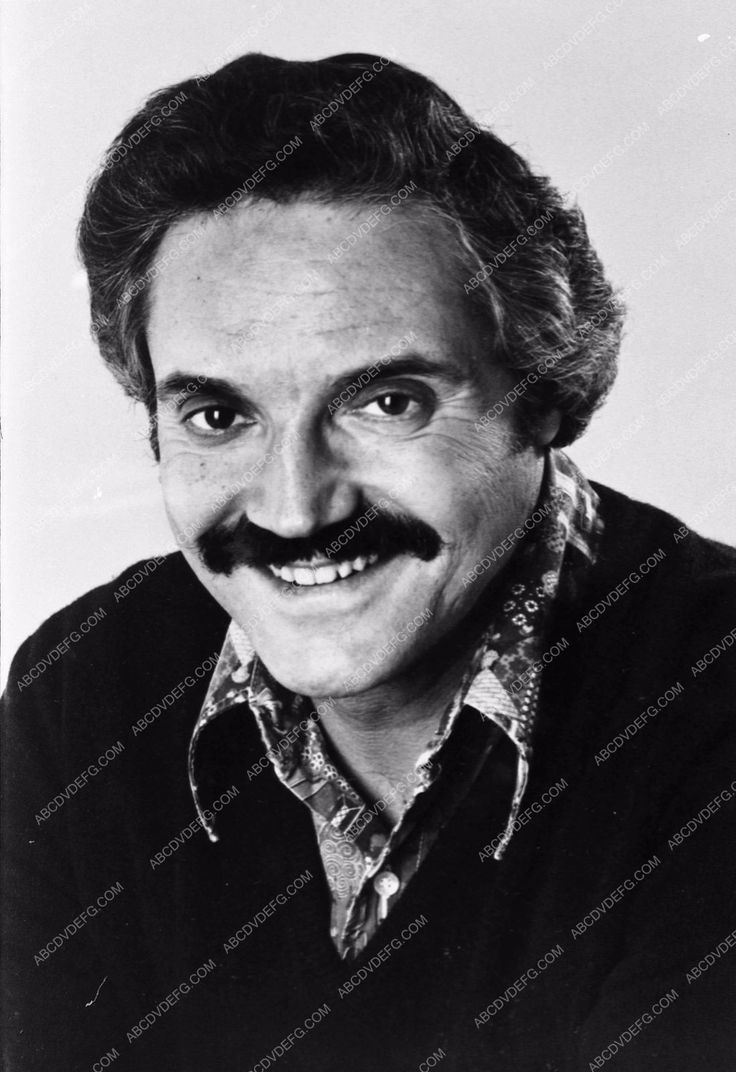 117 best Hal Linden (1931- images on Pinterest | Hal ...