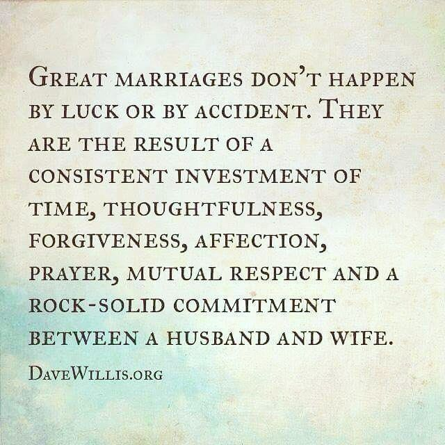 Christian Marriage Quotes Interesting 37 Best Christian Marriage Quotes Images On Pinterest  Christian