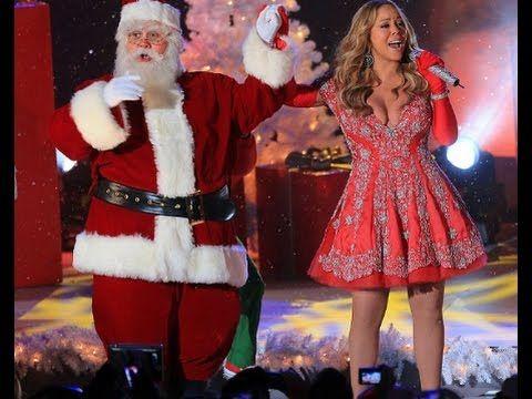Romantic Christmas Movies 2016 NEW Hallmark Movies 2017 Full Length