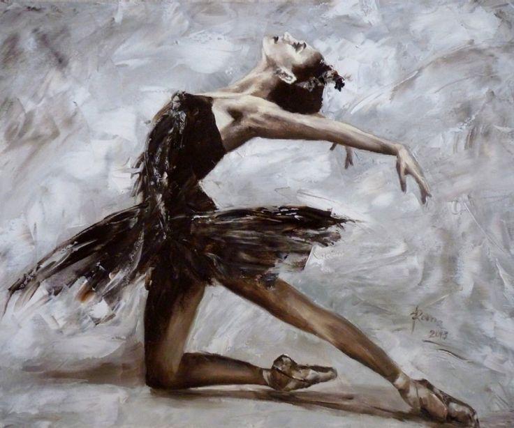 Mała Baletnica Obraz Szukaj W Google Girls Room W 2019