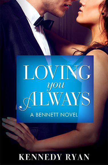 44 best loving you always bennett s book 2 images on pinterest