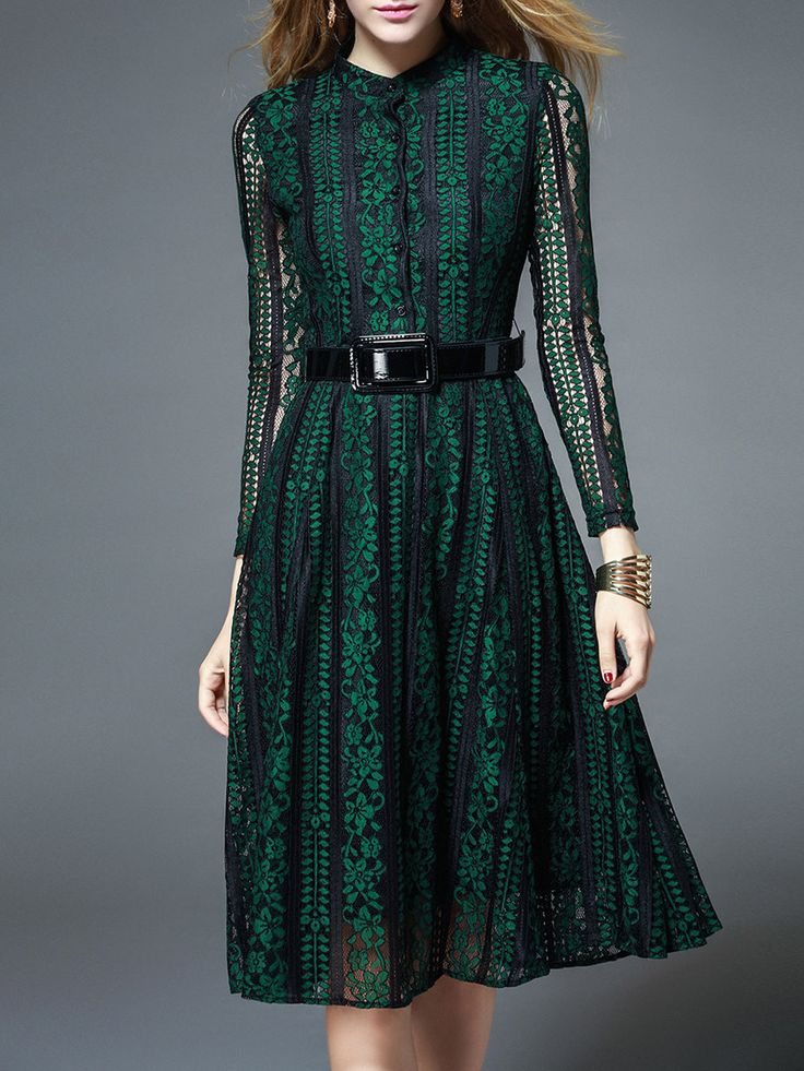 Stylewe And Just Fashion Now: The 25+ Best Stylewe Dresses Ideas On Pinterest