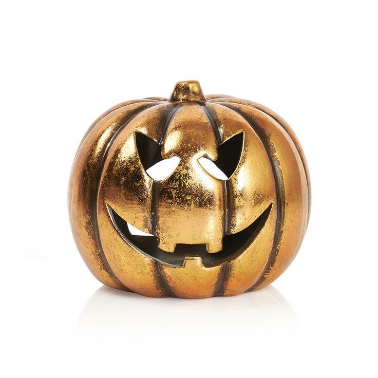 59 besten Wilko | Halloween Party Decorations Bilder auf Pinterest ...