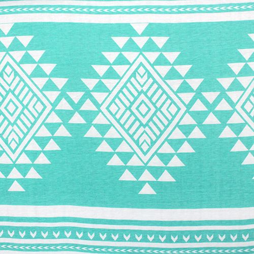 Top 74 best Knit Fabric images on Pinterest | Factory design pattern  OB63