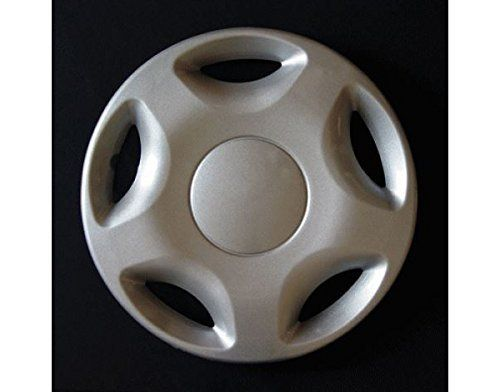 FARAD – 4 ENJOLIVEURS ROUES DE 16″: Description: Jeu de 4 enjoliveurs roues. Diamètre de la jante: 16 Pouces. Détails: Fixation par anneau…