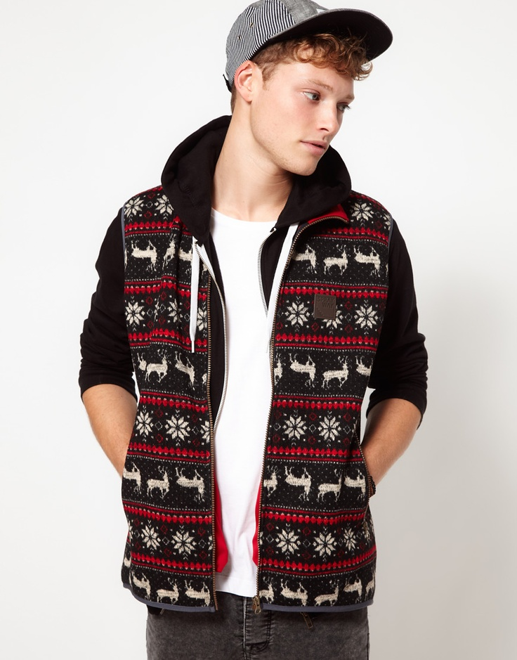 http://www.asos.com/Sprayway/Sprayway-Reindeer-Gilet---EXCLUSIVE/Prod/pgeproduct.aspx?iid=2528177=sprayway=0=0=20=-1=Navy