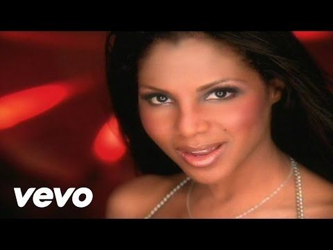 Usher's official music video for 'You Make Me Wanna...'. Click to listen to Usher on Spotify: http://smarturl.it/UsherSpotify?IQid=UsherYMMW As featured on M...