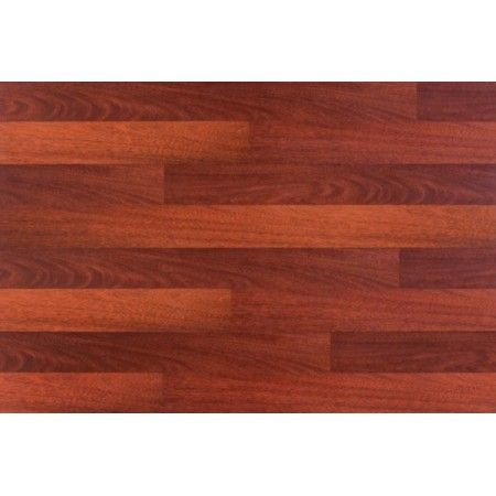 17 best images about alloc on pinterest cherries models for Alloc flooring