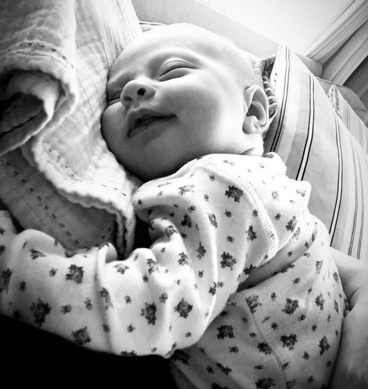PHOTO: Liv Tyler Shares a Sweet New Snapshot of Her Baby Daughter Lula Rose