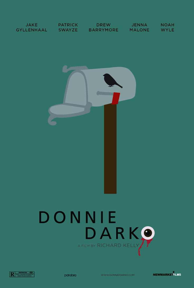 donnie darko essay donnie darko full length movie