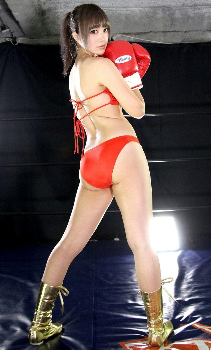 japanese-girls-boxing