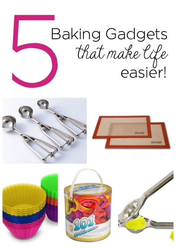 17 Best Images About Stuff I Wouldn 39 T Mind Having On Pinterest Baking Gadgets Kitchen Gadgets