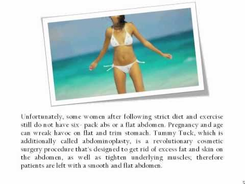 http://www.youtube.com/watch?v=POMBKWQZwaw  Breast Augmentation Before And After Photos Albany - Call (518.346.0002)  http://www.aestheticbeautyblog.com/tummy-tuck-before-and-after-photos-albany/total-steer-to-tummy-tuck-conduct/