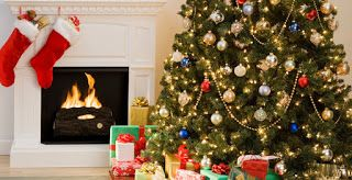 Using a cleaning company to sanitise your home for Christmas - pros and cons