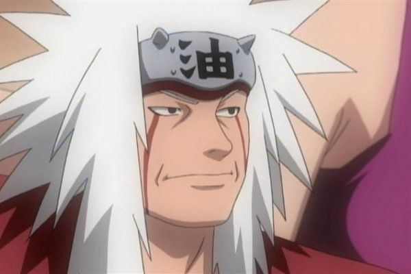 Watch Naruto Online - (Sub) Keep on Training: Pop Goes the Water Balloon! | Hulu