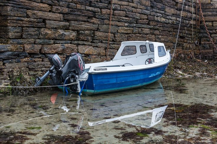Can You Really Afford To Lower Costs When it Comes to Boat Safety Equipment?