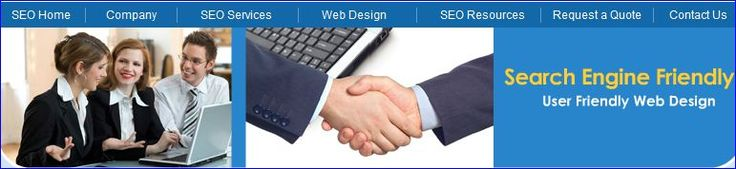 Anyone serious about a meaningful online business presence needs Search Engine Optimization Services also referred to