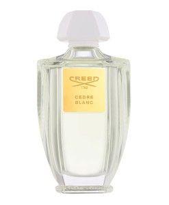 creed-cedre-blanc-oc-100-01