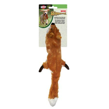 Pets In 2019 Fox Dog Dog Toys Dogs