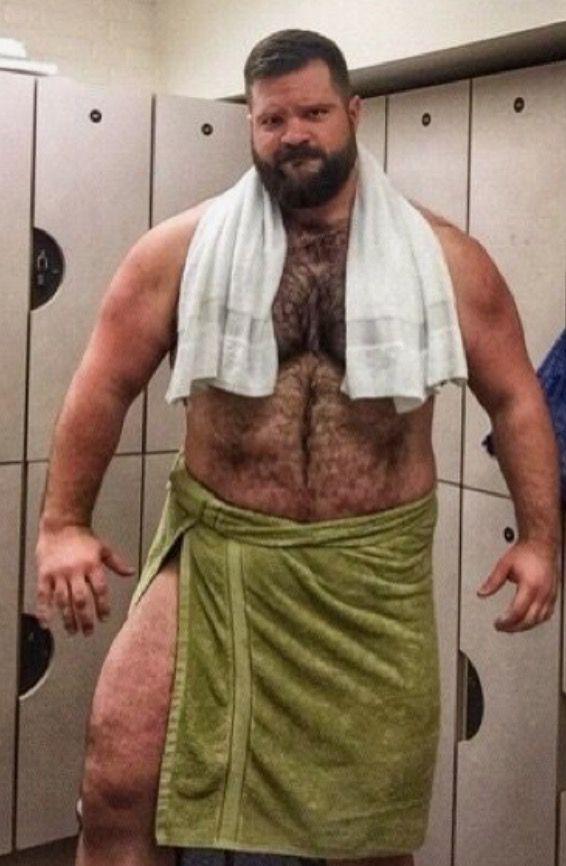 Hot porn star masturbating naked girl