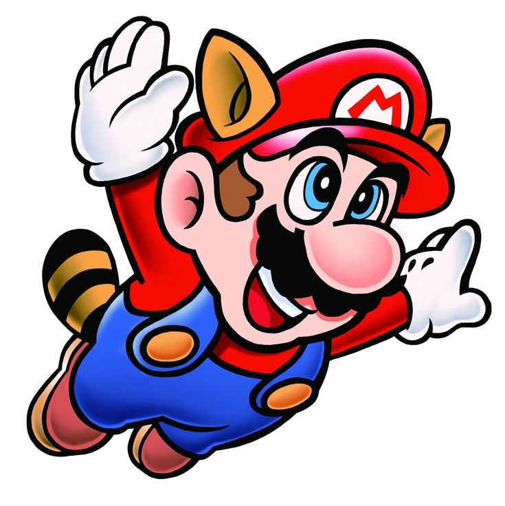 Nintendo To Release Super Mario 30th Anniversary Soundtrack