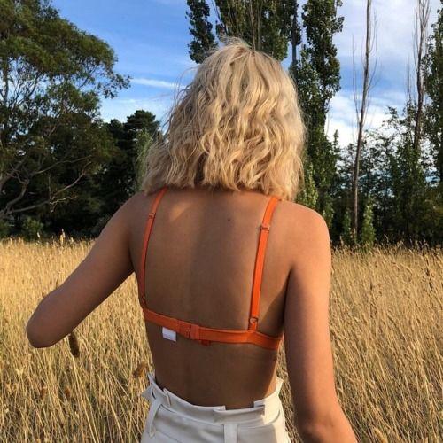 über KendraAlexandra.t … | Gestohlene Inspiration New Zealand Fashion Blog