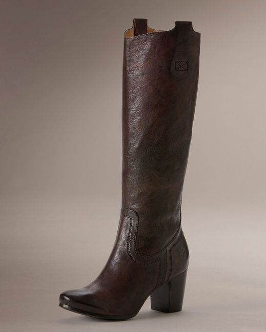 frye shoes for women melanie leis images of love