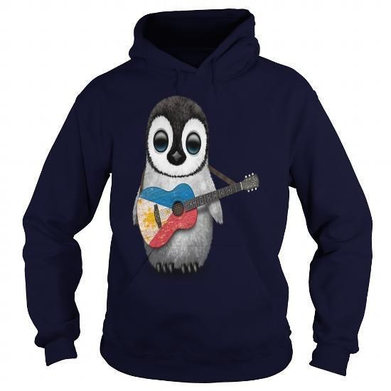 Baby Penguin Playing Filipino Flag Guitar 2016 849 Basketball Football Soccer Baby Penguin Playing Filipino Flag Guitar 2016 849 #Flag football #tshirts #hobby #gift #ideas #Popular #Everything #Videos #Shop #Animals #pets #Architecture #Art #Cars #motorcycles #Celebrities #DIY #crafts #Design #Education #Entertainment #Food #drink #Gardening #Geek #Hair #beauty #Health #fitness #History #Holidays #events #Home decor #Humor #Illustrations #posters #Kids #parenting #Men #Outdoors #Photography…