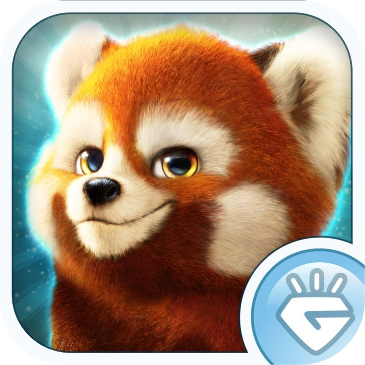 How to have an excellent trip in Animal Voyage: Island Adventure - hints, tips, and tricks - http://www.pocketgamer.co.uk/r/iPhone/Animal+Voyage%3A+Island+Adventure/feature.asp?c=53586