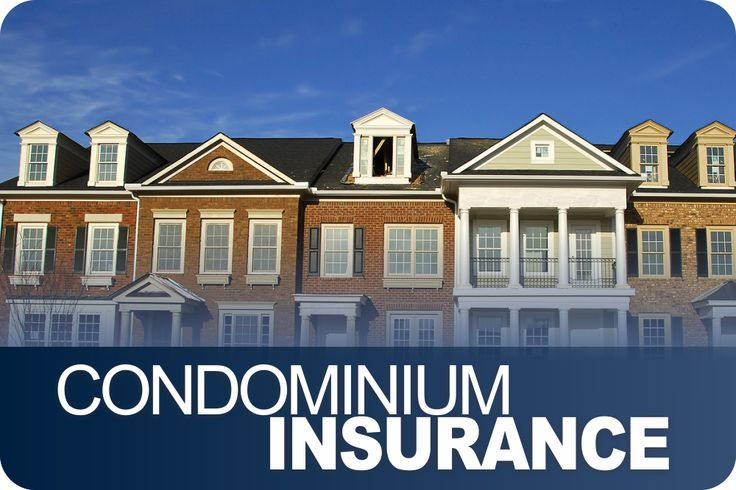Condominium owners have unique insurance needs. Ask yourself these 6 questions to make sure your condo is properly insured. http://www.PetersonInsurance.com #PetersonInsuranceservices #Pennsylvaniahomeownersinsurance #HavertownInsurance #PhiladelphiaInsurance #HavertownAutoInsurance